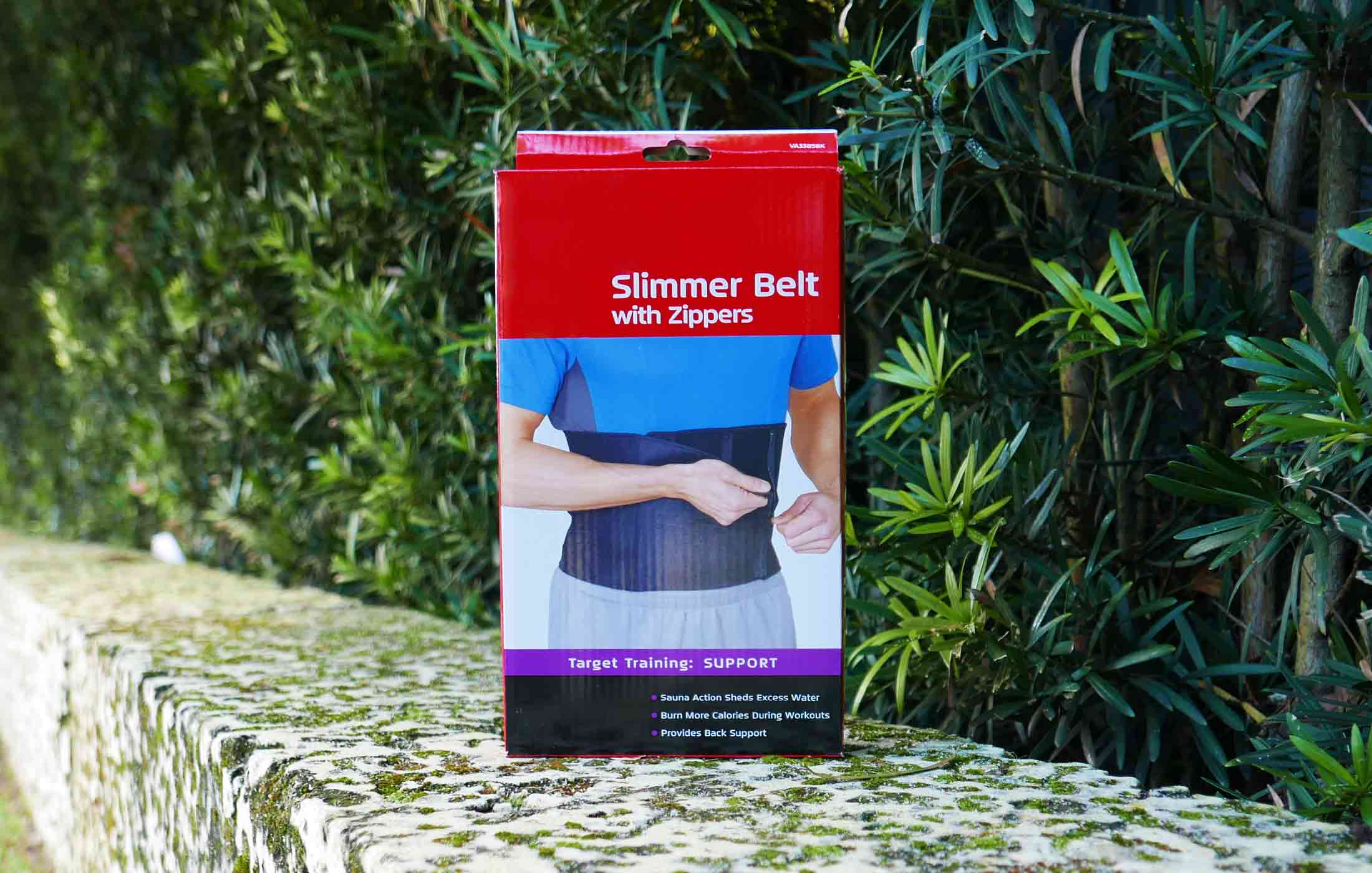 ba8f8b0b21 Slimmer Belt Review - 11 Things You Need to Know