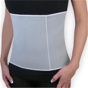 slimmer-belt-product-image