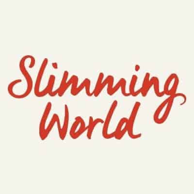 Slimming world usa review what 39 s really different with One you slimming world