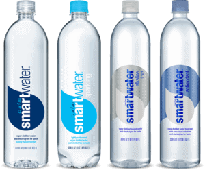 Smart Water Review