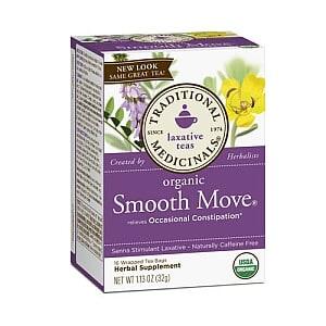 smooth-move-tea-product-image