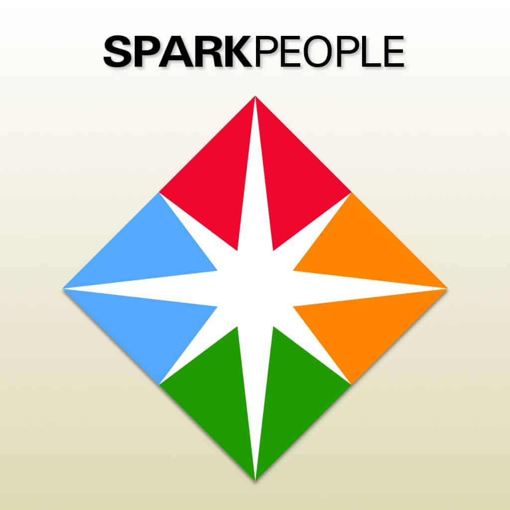 SparkPeople Review (UPDATE: 2020) | 6