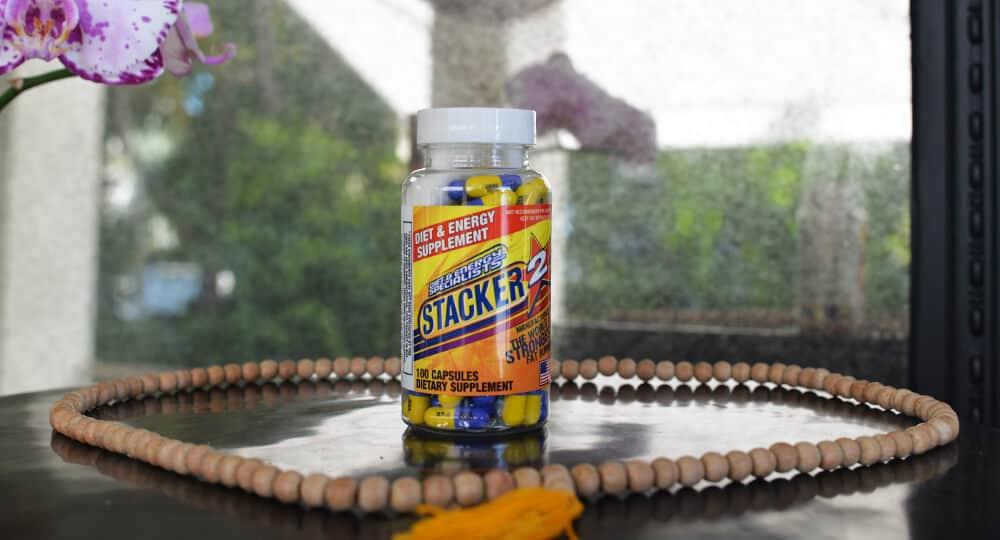 dr. severino herbal weight loss plan