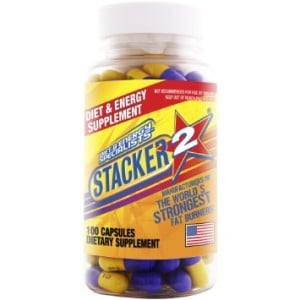 Stacker 2 Review