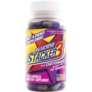 Stacker 3 Review