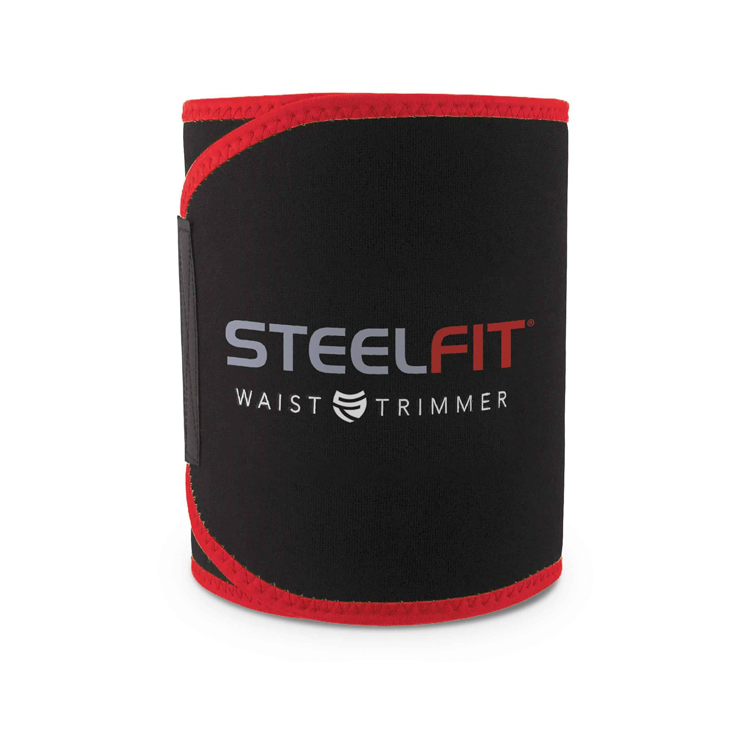 Abs Of Steel Definition Cream Reviews steel fit review (update: 2019) | 10 things you need to know