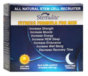 Stemulite Review