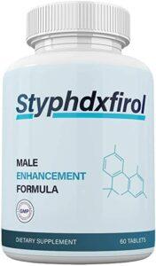 Styphdxfirol Review