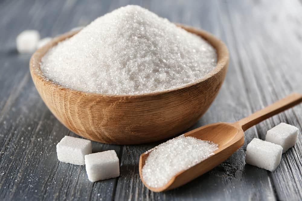 Sugar Limits