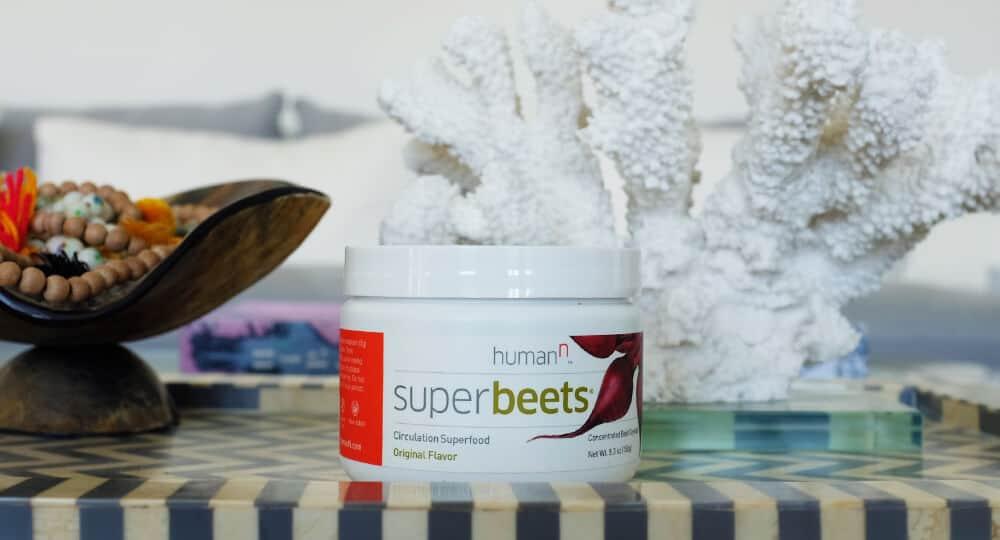 SuperBeets Customer Testimonials