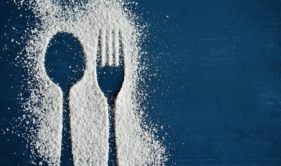 mountain-dew-kickstart-sugar