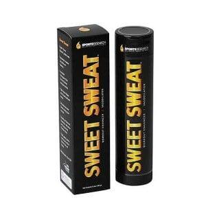 sweet-sweat-product-image