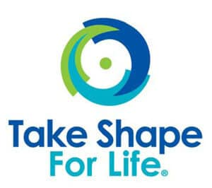 take-shape-for-life-product-image