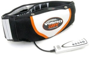 Vibro Shape Review