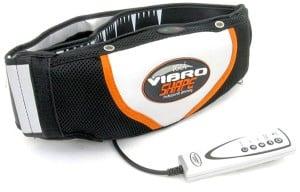 Vibro Shape Review