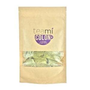 Teami Colon Review