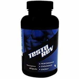 Testo Rev Review
