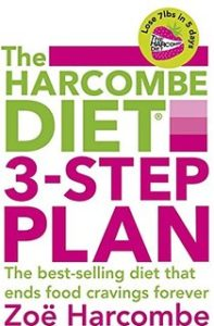 The Harcombe Diet Review