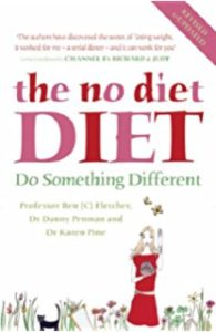 The No Diet Diet Review