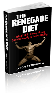 the-renegade-diet-product-image