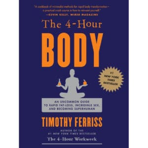 The 4-Hour Body Review