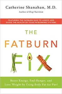 The Fatburn Fix Review