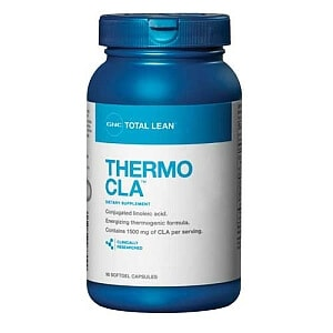 Thermo CLA Review