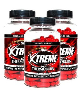 ThermoBurn Review