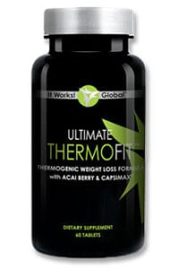 thermofit-product-image