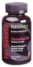 thermofuel-product-image