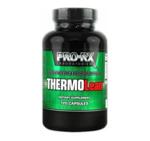 ThermoLean Review
