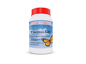Thermolift Review