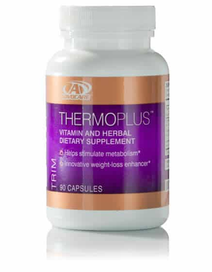 ThermoPlus Quote