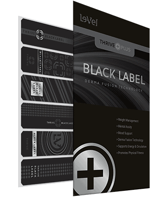 Thrive Black Label Review (UPDATE: 2019