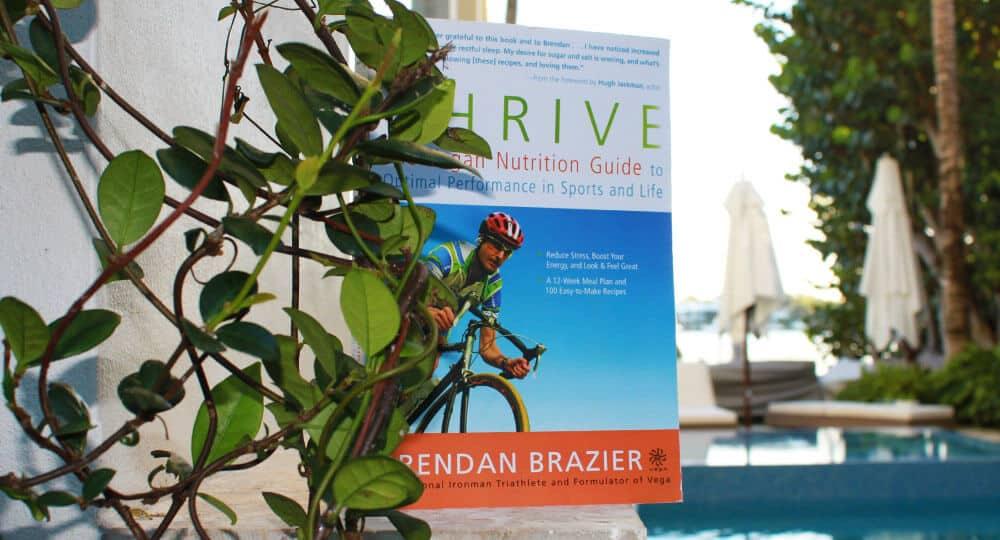 Thrive Diet Customer Testimonials