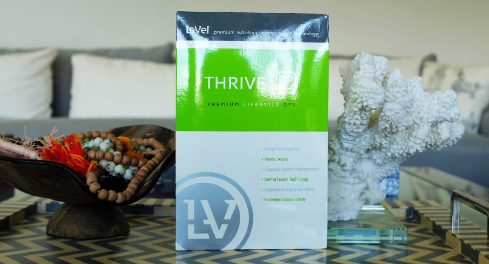 Thrive Patch Review (UPDATE: 2020) | 11
