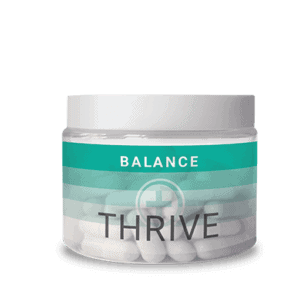 Thrive Balance Review