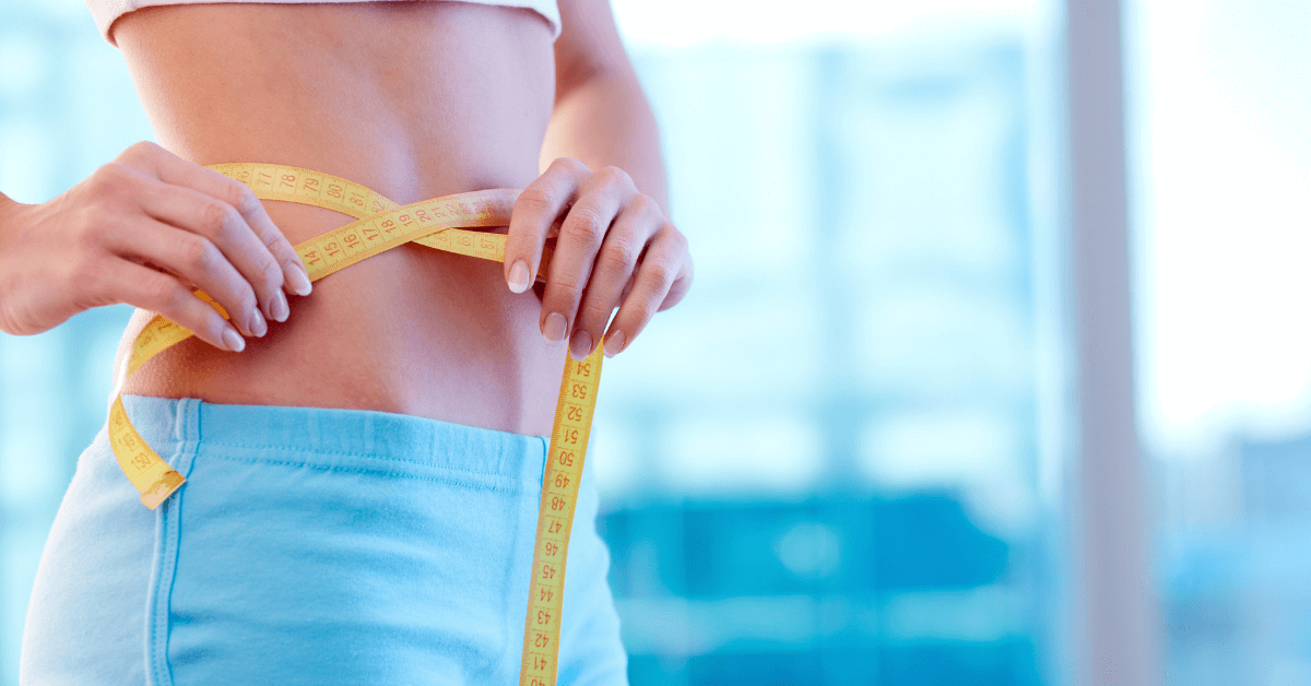Why Can't I Lose Weight: Diet, Health and Weight Loss Customer Testimonials