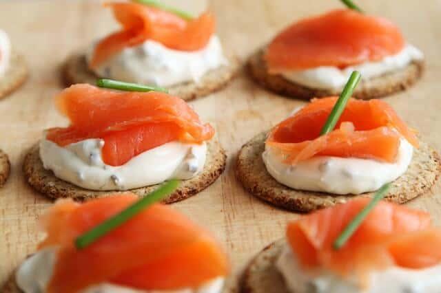 top healthiest foods