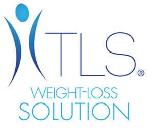 Transitions Lifestyle System Review