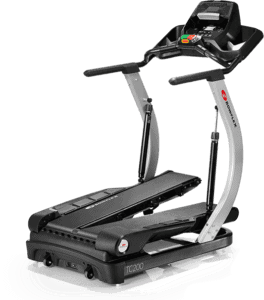 Treadclimber Review