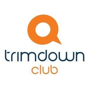 trim-down-club-product-image
