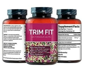 TrimFit Review
