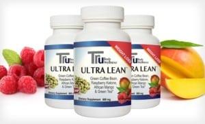 Tru Ultra Lean Review