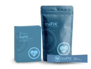 TruFix Review