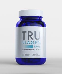 Tru Niagen Review