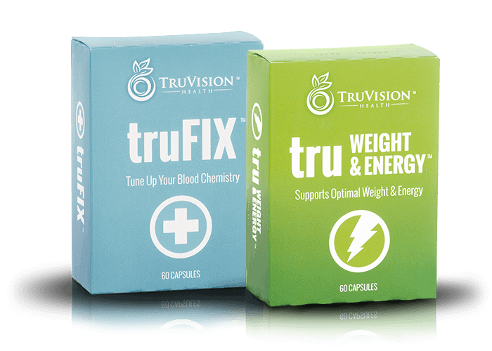 TruVision Review (UPDATE: 2018) | 14 Things You Need to Know