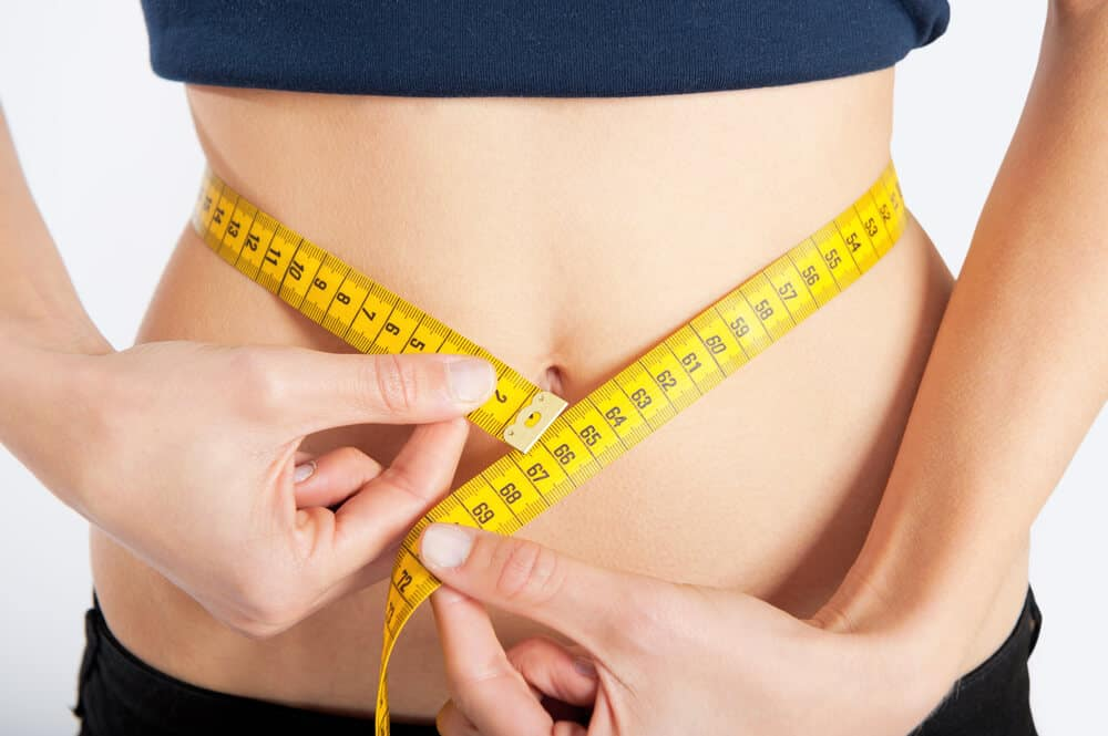 Truvy Belly Blaster and Weight Loss