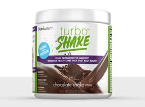 Turbo Shakes Review