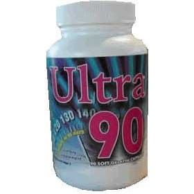 Ultra 90 Review